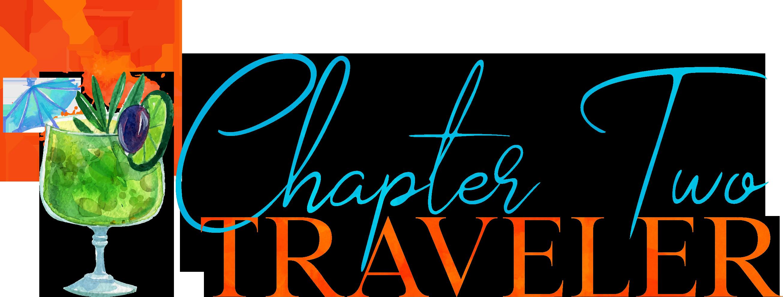 ChapterTwoTraveler.com
